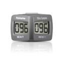 Hi-res image - Raymarine - Raymarine's T060 Micro Compass