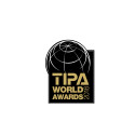 Canon fejrer modtagelsen af seks priser for kameraer og tilbehør ved 2018 TIPA Awards