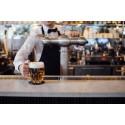 Nu kommer Tankovna till Kungsholmen – Nya bistron Ile Roi serverar färsk öl direkt från Tjeckien