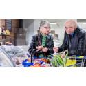 Kommuner: Stötta regeringen i att få ordning på livsmedelskontrollen! (Publicerad i Dagens Samhälle 1 mars)