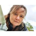 Möt Åsa Magnusson, innovatören bakom Quicksave livräddningsprodukter!
