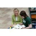 Eleverna får söka jobb på skoltid - Ny satsning i Ronneby