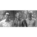 Affärsidéerna med prisbelönt potential i Venture Cup Nord