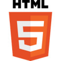 Kaazing University & Informator Utbildning forges a strategic alliance to offer HTML5 courses