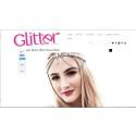 US Glitter - Nova Miller