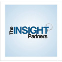 Vision Guided Robotics Software Market is estimated to reach US$ 4,094.1 Mn by 2027 from US$ 1,148.9 Mn in 2018