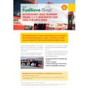 FuelSave Diesel case: Willy Hummert