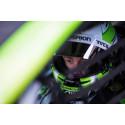 Experion Racing Team tar större grepp - klara för STCC