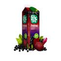 ProViva bjuder in till en ny smakvärld med både rotfrukt och bär ‒ Överraskande gott med rödbeta och svartvinbär!