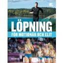 Sveriges mest omfattande faktabok om löpning