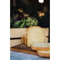 Frisco Hot Melt Toast till frukost, brunch, lunch och middag.