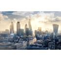 Westminster, Chelsea og Kensington på kundelisten