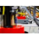 Petro Bio AB bygger ny panncentral i Åbo, Finland