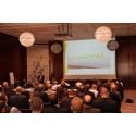 UnitedLog genomför framgångsrikt marknadsseminarium i Tyskland.