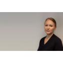 Semantix nimittää Suomeen kilpailutusvastaavan
