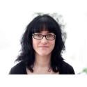 """Anna Kaya, lärare i Sigtuna kommun – utsedd till """"Årets Inspiratör"""""""