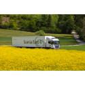 Scania og bæredygtighed