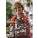 Mia debuterar med boken Mellanmål påväg