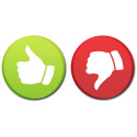 Kommentera standardförslag on-line!