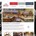 Webbyrån Awave lanserar en ny färsk e-handel åt Lisa Elmqvist