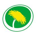Miljöpartiet de gröna i Svedala motionerar