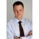 Anders Malcolm ny VD för Movestic Kapitalförvaltning