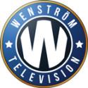 Ola Wenström lanserar TV-satsning via Solidtango
