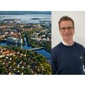Eways etablerar sig i Karlstad