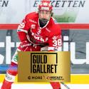 Här är vinnaren av Guldgallret 2018