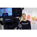 Kunskapslejon.se – vårt 2016 i ljud och bild