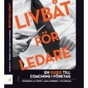 Ny bok om coachning i företag