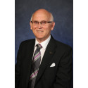 Newly elected councillor resigns