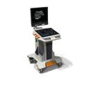 Carestream premiärvisar elegant, nytt ultraljudssystem med unik touch-kontrollpanel på RSNA