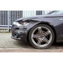 ABS Wheels kunder får kostnadsfri självriskreducering från mySafety