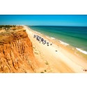 Portugal nytt resmål hos TUI/Fritidsresor nästa sommar