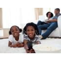 Mehr Auswahl für TV-Zuschauer in Afrika durch Start von  My TV Smart, Ma TELE und Shashatee auf EUTELSAT 16A