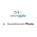 Scandinavian Photo chose Storegate to deliver new cloud services