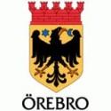 Ny webbplats med brottsförebyggande information i Örebro