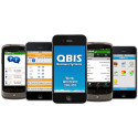 QBIS launches three new apps for CRM,  Time Management and Support Management