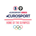 Eurosports höjdpunkter i februari- dokument