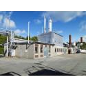 Gryaab och Göteborg Energi gasar vidare