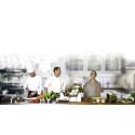 Matkomfort blir officiell matleverantör till ÅF Offshore Race!