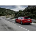 Audi øger salget med 6,7 % i maj