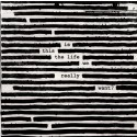Roger Waters - Is This The Life We Really Want?