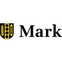 Marks Kommun väljer BKE TeleCom