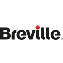 Breville - The Ultimate Grill