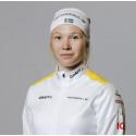 Jonna Sundling – Jernbergvinnare 2018