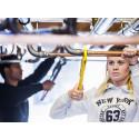 1 240 ungdomar vill studera på Karlstads-Hammarö gymnasieskolor