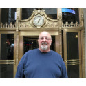 Ernie Pizio joins Loxysoft Inc