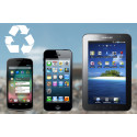 UK Consumers Quoted $30.5 Million In Savings Through Trusted Mobile Phone Recycling Comparison Site CompareMyMobile.com